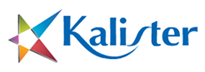 Kalister Technologies Limited