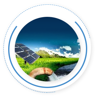 Solar Water Pumping Solutions